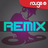 Radio Rouge Remix Schweiz, Lausanne