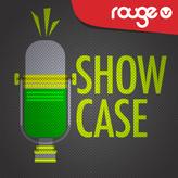 Radio Rouge Show Case Schweiz, Lausanne