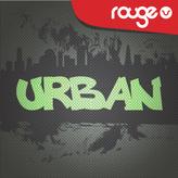 Radio Rouge Urban Schweiz, Lausanne