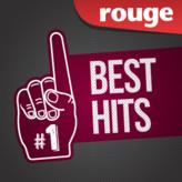 Radio Rouge Best Hits Schweiz, Lausanne