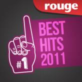 Radio Rouge Best Hits 2011 Schweiz, Lausanne