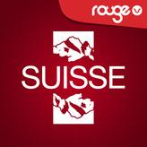 rádio Rouge Suisse Suíça, Lausanne