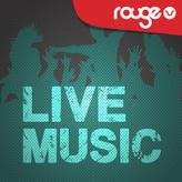 Radio Rouge Live Music Schweiz, Lausanne