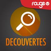 Radio Rouge Decouvertes Schweiz, Lausanne