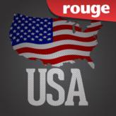Radio Rouge USA Schweiz, Lausanne