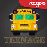 Radio Rouge Teenage Schweiz, Lausanne