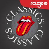 Radio Rouge Classics Schweiz, Lausanne