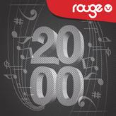 Radio Rouge 2000 Schweiz, Lausanne