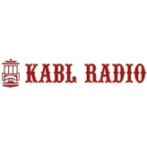 Radio KABL Radio USA, San Francisco