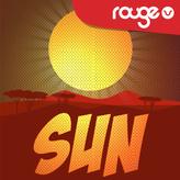 Радио Rouge SUN Швейцария, Лозанна