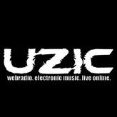 radio UZIC - Techno Minimal Szwajcaria, Lozanna