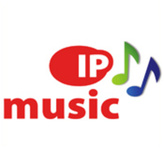 radio IP Music Suisse, Lausanne