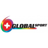 radio Global FM Suiza, Lausana