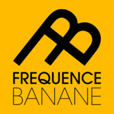 Radio Frequence Banane Switzerland, Lausanne