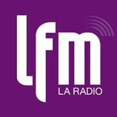 Radio LFM 88.4 FM Switzerland, Lausanne