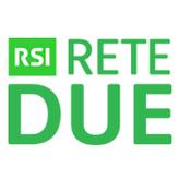 Радио RSI Rete Due (Ticino) 91.5 FM Швейцария