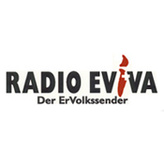 rádio Eviva 95.2 FM Suíça, Zurique