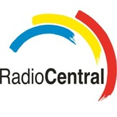 Radio Central Switzerland