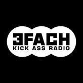 Radio 3FACH (Lucerne) 93.3 FM Switzerland
