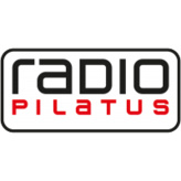 Radio Pilatus (Rigi) 95.7 FM Switzerland