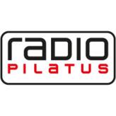 Радио Pilatus (Rigi) 95.7 FM Швейцария