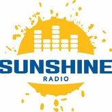 Radio Sunshine (Rotkreuz) 88.8 FM Switzerland, Zurich