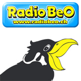 radio BeO (Interlaken) 88.8 FM Suisse