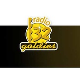Radio 32 Goldies Switzerland