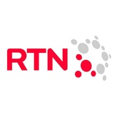 Radio RTN (Marin) 95.8 FM Switzerland