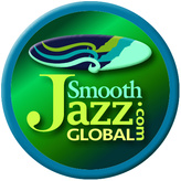radio SmoothJazz.com Global Radio (KJAZ.db) Estados Unidos, California