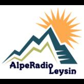 rádio AlpeRadio Leysin Suíça