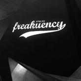 radio rro Freakuency Szwajcaria
