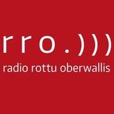 radio rro Müsig pur (Valais) 105.6 FM Suisse
