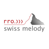 rro swiss melody
