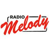 Radio Melody 105.7 FM Schweiz, Sankt Gallen