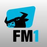 radio FM1 92.9 FM Suiza, Sankt Gallen