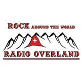 Radio Overland Switzerland