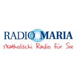 radio MARIA SCHWEIZ Svizzera