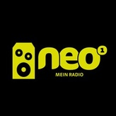 Radio neo 1 100.7 FM Switzerland, Bern
