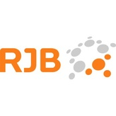 radio Jura Bernois / RJB 103.4 FM Suiza, Basilea