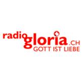 Radio Gloria Schweiz