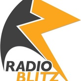 Radio Blitz Switzerland