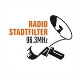 Radio Stadtfilter 96.3 FM Schweiz