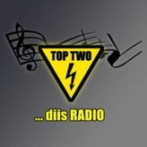 radio TOP TWO Suiza, Zurich
