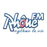 Radio Rhone FM Switzerland