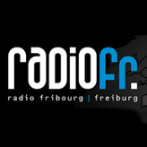 rádio Fribourg Suíça