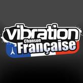 Radio Vibration Chanson Française Switzerland