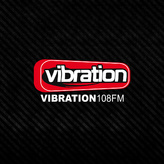 Radio Vibration 108 (Sion) 108 FM Switzerland