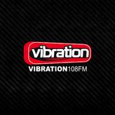 Радио Vibration 108 (Sion) 108 FM Швейцария