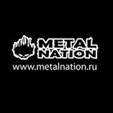 Radio Metal Nation Russian Federation, St. Petersburg